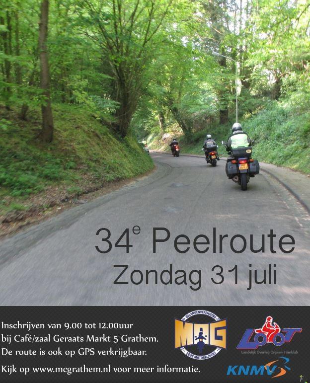 Peelroute2016_2