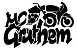 mcgrathem-logo
